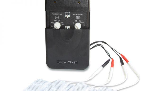 Physio TENS Analogue