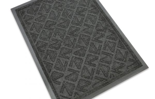 Non-Slip Outdoor Mat