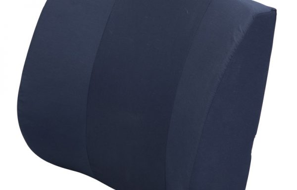 BetterLiving Durable Lumbar Cushion