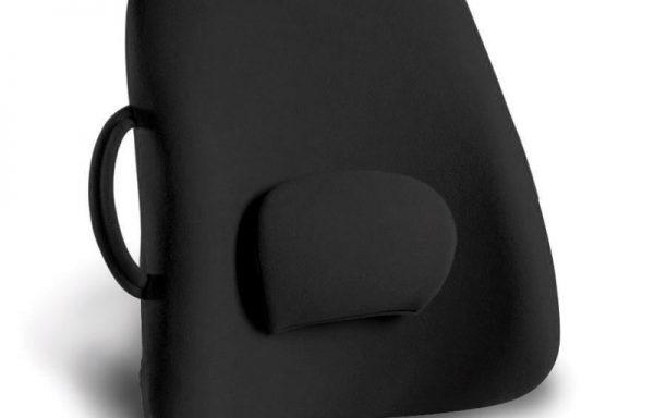 ObusForme Backrest Support