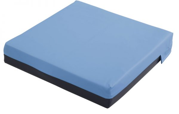 BetterLiving Pressure Relief Cushion