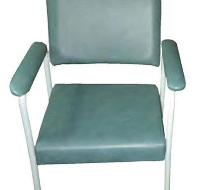 Standard Utility Chair