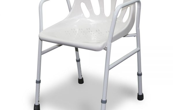 Shower Chairs/ Stools