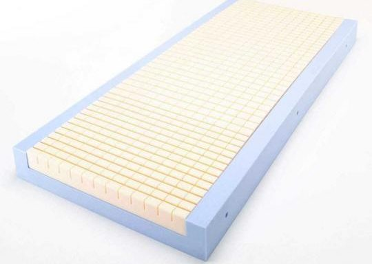 Invacare Softform Premier Static Mattress