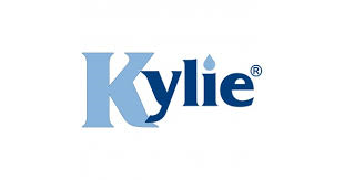 Kylie Funiture and Bedding Protection